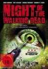 Night of the walking Dead *** Horror ***