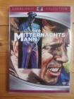 Der Mitternachtsmann - Cinema Finest Collection