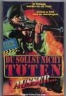 Du sollst nicht töten ausser - Hartbox - 18 / 25 - Blu-ray