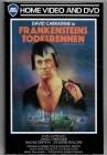 Frankensteins Todesrennen - Hartbox - 15 / 25 - Blu-ray