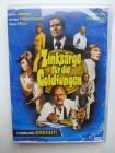 Zinksärge für die Goldjungen, BRD-ITA 1973, DVD  Kinowelt