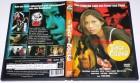 DVD - Tiger von Osaka
