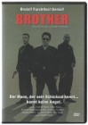 DVD - Brother - OVP