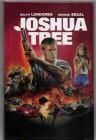 Joshua Tree - Hartbox - 79 / 111 - Blu-ray