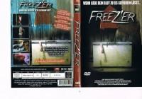 DVD - Freezer