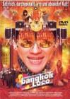 DVD - Bangkok Loco