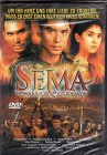 DVD - Sema - The warrior of....