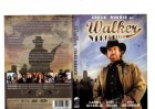 Walker, Texas Ranger - Trilogy, neu, OVP