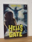 Hell's Gate - Hells Gate - Gates of Hell