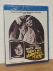 What's the Matter with Helen? - Shout Factory Blu Ray