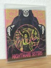 Nightmare Sisters - Vinegar Syndrome