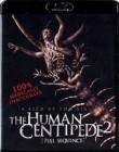 The Human Centipede 2 (Full Sequence)   (Neuware)