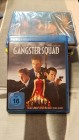 Gangster Squad - BLU RAY - Sean Penn