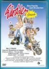 Flodder Forever - Eine Familie zum Knutschen DVD NEUWERTIG