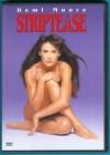 Striptease DVD Demi Moore, Burt Reynolds NEUWERTIG