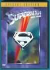 Superman - Der Film - Special Edition DVD Chr. Reeve NEUWERT