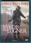 Jakob der Lügner (1999) DVD Robin Williams fast NEUWERTIG