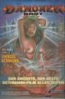 VHS Andreas Bethmann DÄMONENBRUT (Doppelhülle)