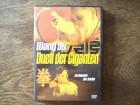 Duell der Giganten - DVD - Splendid - uncut