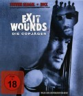 DVD Exit Wounds - Die Copjäger