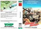 (VHS) Breaker! Breaker! - Voll in Action - Chuck Norris -VMP