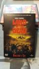 Land of the Dead - Director's Cut - DVD im Prägeschuber