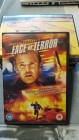 Im Fadenkreuz des Terrors - Face of Terror - uncut DVD