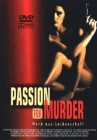 Passion for Murder