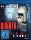BUNKER Es gibt kein Entkommen - Blu-ray Mischa Barton