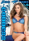 Tori Black Is A Goddess