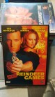 Reindeer Games - Director's Cut DVD