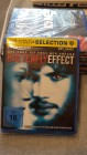 Butterfly Effect - Director's Cut - BLU RAY