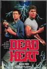 Dead Heat - Hartbox - Blu-ray