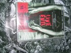 LIVE EVIL DIE JAGD HAT BEGONNEN DVD EDITION NEU OVP