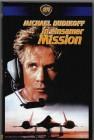 In Einsamer Mission - Hartbox - Blu-ray