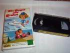 Ein Engel auf Erden -VHS-