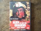 Alien - Die Saat des Grauens kehrt zurück - DVD