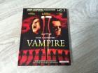 John Carpenters Vampire UNCUT - DVD im Mediabook (Cover B)