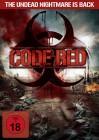Code Red   (Neuware)