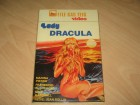 DVD * Lady Dracula * Cover A * Grosse Hartbox * Retrodesign!