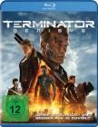Terminator: Genisys   (Neuware)