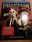 Das Böse 2 - Phantasm II Blu Ray US code A massig Extras!!!!
