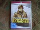 Vorhof zum Paradies - Stallone - Klassiker  - dvd