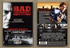 DVD Giallo / Polizeifilm COPKILLER (Roberto Faenza)