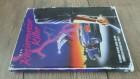 DER RASIERMESSER-KILLER - KLEINE BOX - RETROFILM - UNCUT DVD