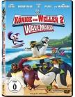 Könige der Wellen 2 + The Lego Batman Movie ( 2 Dvds )