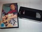 Action Man  -VHS-  mit Jean Gabin -Rar-
