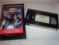Planet des Schreckens    -VHS-