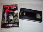 Heintje, Mein bester Freund  -VHS-  Erstauflage