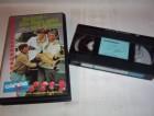 Heintje, Ein Herz geht auf Reisen -VHS-  Carina Video